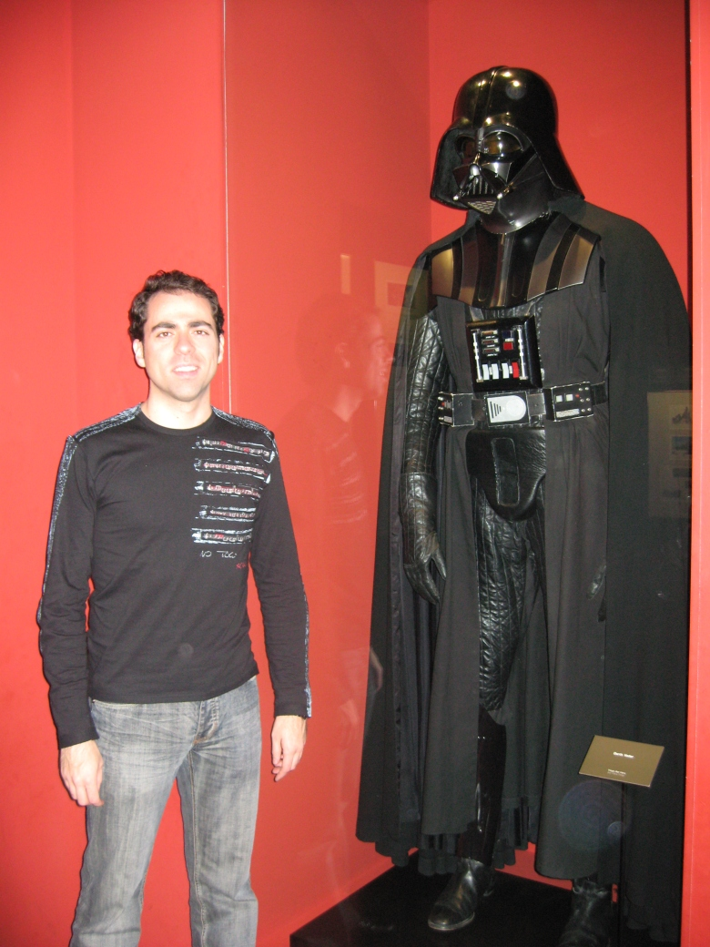 expo-star-wars-2009-042