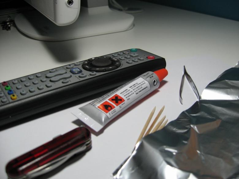how-to-fix-imon-remote-001
