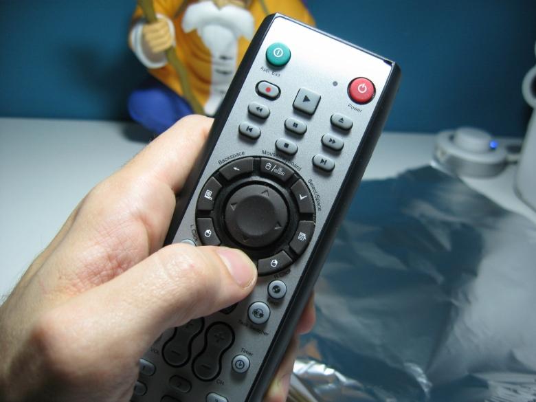how-to-fix-imon-remote-003