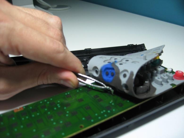 how-to-fix-imon-remote-008