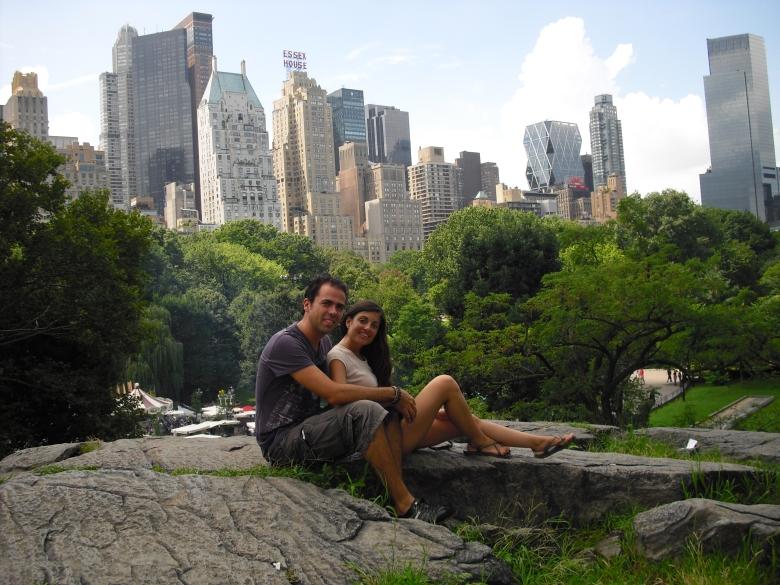 23-08-2009 12;46;23 Caro Nueva York 200