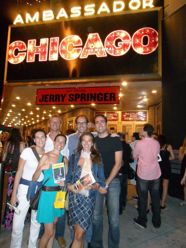 Nueva York 2009 084