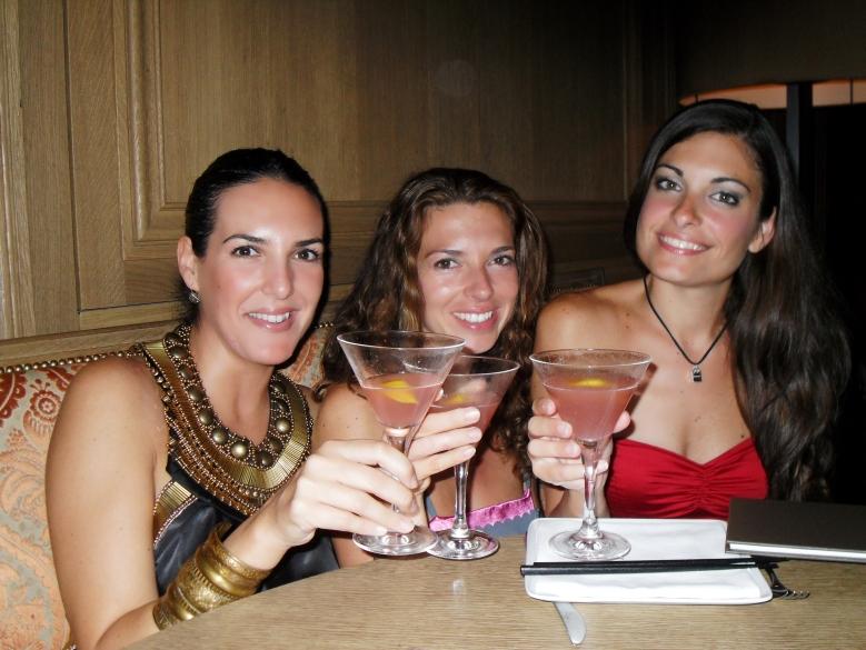 Nueva York 2009 245